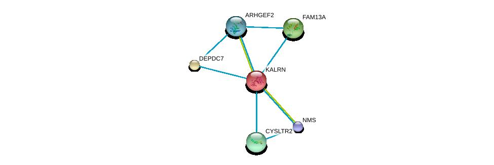 http://string-db.org/version_10/api/image/networkList?limit=0&targetmode=proteins&caller_identity=gene_cards&network_flavor=evidence&identifiers=9606.ENSP00000240874%0d%0a9606.ENSP00000241051%0d%0a9606.ENSP00000282018%0d%0a9606.ENSP00000366061%0d%0a9606.ENSP00000354837%0d%0a9606.ENSP00000264344%0d%0a