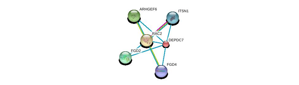 http://string-db.org/version_10/api/image/networkList?limit=0&targetmode=proteins&caller_identity=gene_cards&network_flavor=evidence&identifiers=9606.ENSP00000241051%0d%0a9606.ENSP00000274963%0d%0a9606.ENSP00000394487%0d%0a9606.ENSP00000249071%0d%0a9606.ENSP00000250617%0d%0a9606.ENSP00000370719%0d%0a
