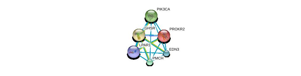 http://string-db.org/version_10/api/image/networkList?limit=0&targetmode=proteins&caller_identity=gene_cards&network_flavor=evidence&identifiers=9606.ENSP00000241256%0d%0a9606.ENSP00000217270%0d%0a9606.ENSP00000351755%0d%0a9606.ENSP00000332225%0d%0a9606.ENSP00000263967%0d%0a9606.ENSP00000337128%0d%0a