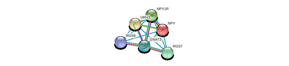 http://string-db.org/version_10/api/image/networkList?limit=0&targetmode=proteins&caller_identity=gene_cards&network_flavor=evidence&identifiers=9606.ENSP00000242152%0d%0a9606.ENSP00000354652%0d%0a9606.ENSP00000381339%0d%0a9606.ENSP00000342560%0d%0a9606.ENSP00000451030%0d%0a9606.ENSP00000355523%0d%0a