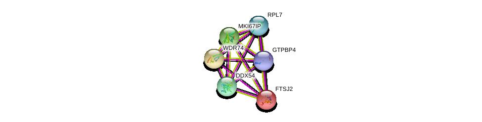 http://string-db.org/version_10/api/image/networkList?limit=0&targetmode=proteins&caller_identity=gene_cards&network_flavor=evidence&identifiers=9606.ENSP00000242257%0d%0a9606.ENSP00000285814%0d%0a9606.ENSP00000278856%0d%0a9606.ENSP00000323858%0d%0a9606.ENSP00000354040%0d%0a9606.ENSP00000339795%0d%0a