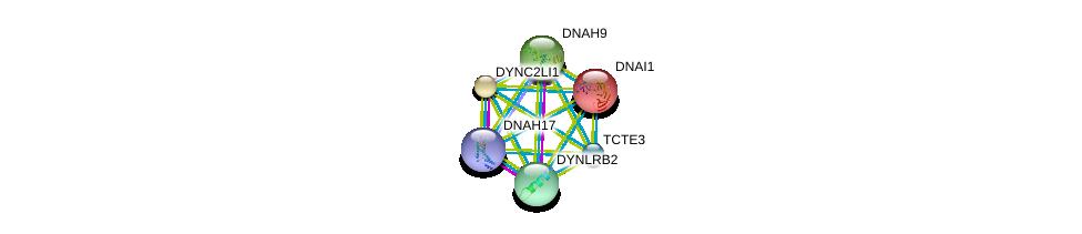 http://string-db.org/version_10/api/image/networkList?limit=0&targetmode=proteins&caller_identity=gene_cards&network_flavor=evidence&identifiers=9606.ENSP00000242317%0d%0a9606.ENSP00000374490%0d%0a9606.ENSP00000302936%0d%0a9606.ENSP00000262442%0d%0a9606.ENSP00000355736%0d%0a9606.ENSP00000260605%0d%0a