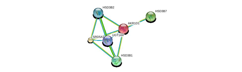 http://string-db.org/version_10/api/image/networkList?limit=0&targetmode=proteins&caller_identity=gene_cards&network_flavor=evidence&identifiers=9606.ENSP00000242375%0d%0a9606.ENSP00000358421%0d%0a9606.ENSP00000274192%0d%0a9606.ENSP00000297679%0d%0a9606.ENSP00000358424%0d%0a9606.ENSP00000362508%0d%0a
