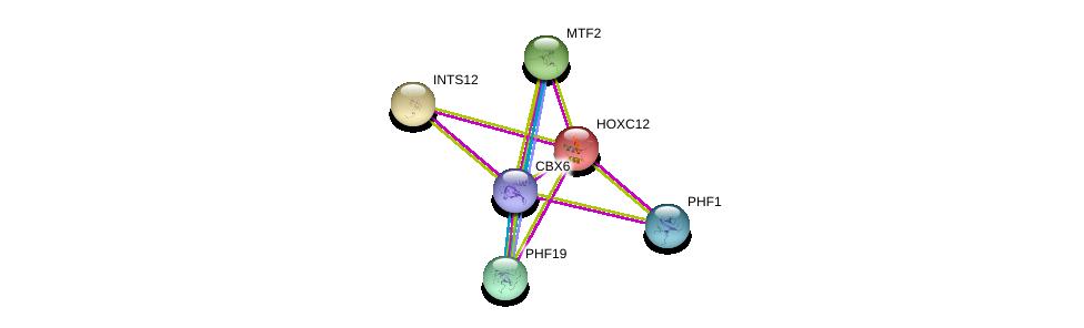 http://string-db.org/version_10/api/image/networkList?limit=0&targetmode=proteins&caller_identity=gene_cards&network_flavor=evidence&identifiers=9606.ENSP00000243103%0d%0a9606.ENSP00000384490%0d%0a9606.ENSP00000363003%0d%0a9606.ENSP00000359321%0d%0a9606.ENSP00000363640%0d%0a9606.ENSP00000340737%0d%0a