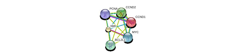 http://string-db.org/version_10/api/image/networkList?limit=0&targetmode=proteins&caller_identity=gene_cards&network_flavor=evidence&identifiers=9606.ENSP00000243346%0d%0a9606.ENSP00000367207%0d%0a9606.ENSP00000261254%0d%0a9606.ENSP00000302564%0d%0a9606.ENSP00000227507%0d%0a9606.ENSP00000368438%0d%0a
