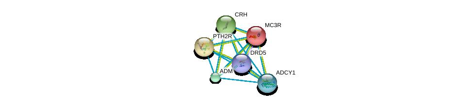 http://string-db.org/version_10/api/image/networkList?limit=0&targetmode=proteins&caller_identity=gene_cards&network_flavor=evidence&identifiers=9606.ENSP00000243911%0d%0a9606.ENSP00000272847%0d%0a9606.ENSP00000306129%0d%0a9606.ENSP00000278175%0d%0a9606.ENSP00000276571%0d%0a9606.ENSP00000297323%0d%0a