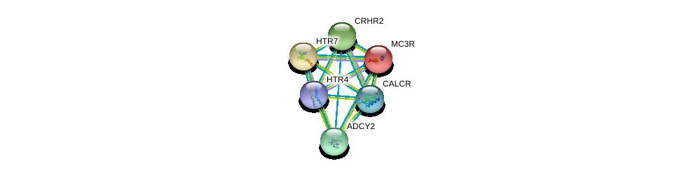 http://string-db.org/version_10/api/image/networkList?limit=0&targetmode=proteins&caller_identity=gene_cards&network_flavor=evidence&identifiers=9606.ENSP00000243911%0d%0a9606.ENSP00000342952%0d%0a9606.ENSP00000352561%0d%0a9606.ENSP00000340943%0d%0a9606.ENSP00000353915%0d%0a9606.ENSP00000337949%0d%0a