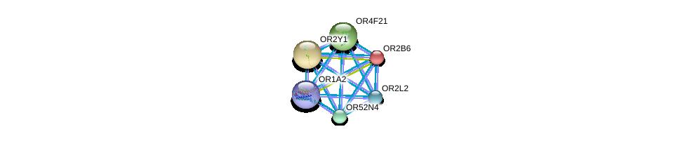 http://string-db.org/version_10/api/image/networkList?limit=0&targetmode=proteins&caller_identity=gene_cards&network_flavor=evidence&identifiers=9606.ENSP00000244623%0d%0a9606.ENSP00000371377%0d%0a9606.ENSP00000323224%0d%0a9606.ENSP00000318878%0d%0a9606.ENSP00000312403%0d%0a9606.ENSP00000355435%0d%0a