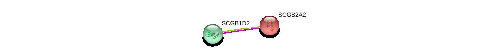 http://string-db.org/version_10/api/image/networkList?limit=0&targetmode=proteins&caller_identity=gene_cards&network_flavor=evidence&identifiers=9606.ENSP00000244926%0d%0a9606.ENSP00000227918%0d%0a