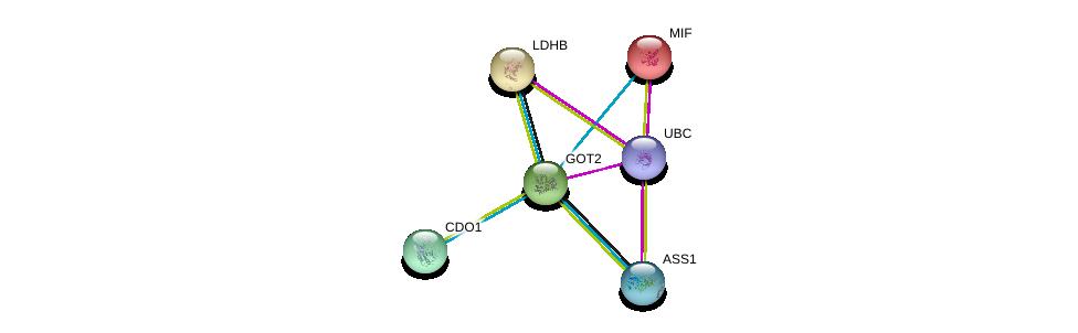 http://string-db.org/version_10/api/image/networkList?limit=0&targetmode=proteins&caller_identity=gene_cards&network_flavor=evidence&identifiers=9606.ENSP00000245206%0d%0a9606.ENSP00000344818%0d%0a9606.ENSP00000229319%0d%0a9606.ENSP00000250535%0d%0a9606.ENSP00000253004%0d%0a9606.ENSP00000215754%0d%0a