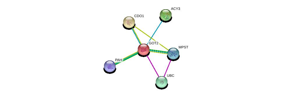 http://string-db.org/version_10/api/image/networkList?limit=0&targetmode=proteins&caller_identity=gene_cards&network_flavor=evidence&identifiers=9606.ENSP00000245206%0d%0a9606.ENSP00000344818%0d%0a9606.ENSP00000250535%0d%0a9606.ENSP00000380318%0d%0a9606.ENSP00000448059%0d%0a9606.ENSP00000255082%0d%0a