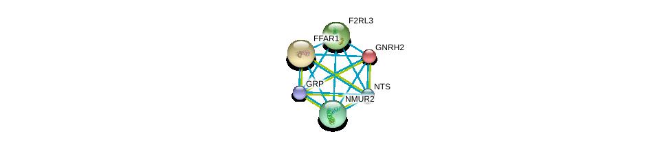 http://string-db.org/version_10/api/image/networkList?limit=0&targetmode=proteins&caller_identity=gene_cards&network_flavor=evidence&identifiers=9606.ENSP00000245983%0d%0a9606.ENSP00000246553%0d%0a9606.ENSP00000248076%0d%0a9606.ENSP00000255262%0d%0a9606.ENSP00000256010%0d%0a9606.ENSP00000256857%0d%0a