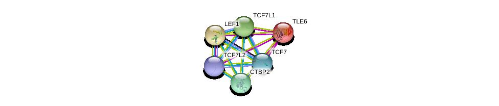 http://string-db.org/version_10/api/image/networkList?limit=0&targetmode=proteins&caller_identity=gene_cards&network_flavor=evidence&identifiers=9606.ENSP00000246112%0d%0a9606.ENSP00000265165%0d%0a9606.ENSP00000340347%0d%0a9606.ENSP00000282111%0d%0a9606.ENSP00000444972%0d%0a9606.ENSP00000311825%0d%0a