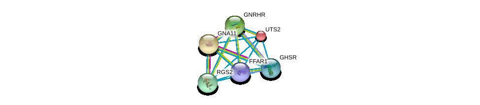 http://string-db.org/version_10/api/image/networkList?limit=0&targetmode=proteins&caller_identity=gene_cards&network_flavor=evidence&identifiers=9606.ENSP00000246553%0d%0a9606.ENSP00000054668%0d%0a9606.ENSP00000078429%0d%0a9606.ENSP00000226413%0d%0a9606.ENSP00000235382%0d%0a9606.ENSP00000241256%0d%0a