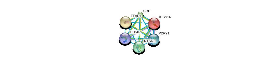 http://string-db.org/version_10/api/image/networkList?limit=0&targetmode=proteins&caller_identity=gene_cards&network_flavor=evidence&identifiers=9606.ENSP00000246553%0d%0a9606.ENSP00000234371%0d%0a9606.ENSP00000256857%0d%0a9606.ENSP00000303686%0d%0a9606.ENSP00000307445%0d%0a9606.ENSP00000304767%0d%0a