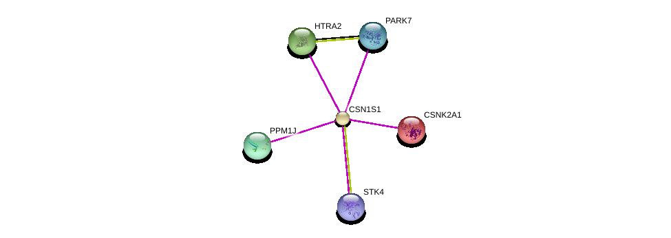 http://string-db.org/version_10/api/image/networkList?limit=0&targetmode=proteins&caller_identity=gene_cards&network_flavor=evidence&identifiers=9606.ENSP00000246891%0d%0a9606.ENSP00000217244%0d%0a9606.ENSP00000258080%0d%0a9606.ENSP00000308926%0d%0a9606.ENSP00000340278%0d%0a9606.ENSP00000361892%0d%0a