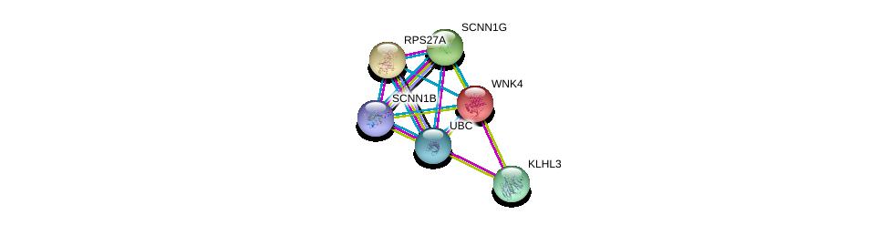 http://string-db.org/version_10/api/image/networkList?limit=0&targetmode=proteins&caller_identity=gene_cards&network_flavor=evidence&identifiers=9606.ENSP00000246914%0d%0a9606.ENSP00000312397%0d%0a9606.ENSP00000344818%0d%0a9606.ENSP00000272317%0d%0a9606.ENSP00000300061%0d%0a9606.ENSP00000345751%0d%0a