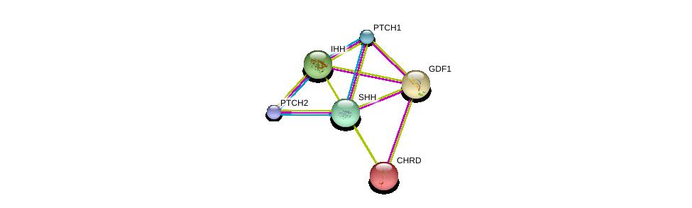 http://string-db.org/version_10/api/image/networkList?limit=0&targetmode=proteins&caller_identity=gene_cards&network_flavor=evidence&identifiers=9606.ENSP00000247005%0d%0a9606.ENSP00000204604%0d%0a9606.ENSP00000332353%0d%0a9606.ENSP00000361266%0d%0a9606.ENSP00000297261%0d%0a9606.ENSP00000295731%0d%0a