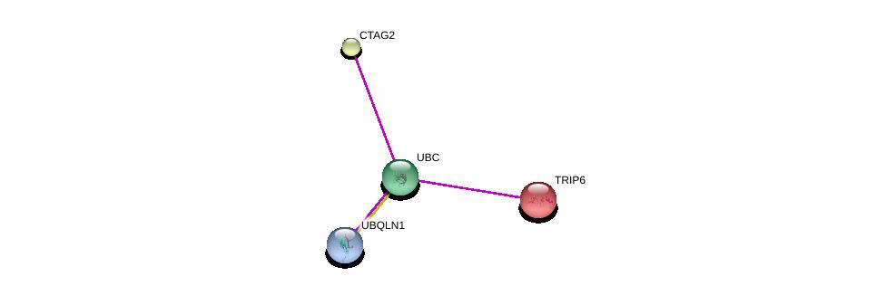 http://string-db.org/version_10/api/image/networkList?limit=0&targetmode=proteins&caller_identity=gene_cards&network_flavor=evidence&identifiers=9606.ENSP00000247306%0d%0a9606.ENSP00000344818%0d%0a9606.ENSP00000200457%0d%0a9606.ENSP00000200457%0d%0a9606.ENSP00000365576%0d%0a