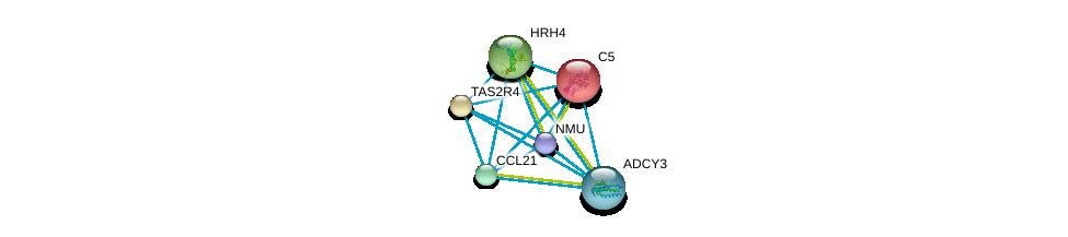 http://string-db.org/version_10/api/image/networkList?limit=0&targetmode=proteins&caller_identity=gene_cards&network_flavor=evidence&identifiers=9606.ENSP00000247881%0d%0a9606.ENSP00000223642%0d%0a9606.ENSP00000256906%0d%0a9606.ENSP00000259607%0d%0a9606.ENSP00000260600%0d%0a9606.ENSP00000264218%0d%0a
