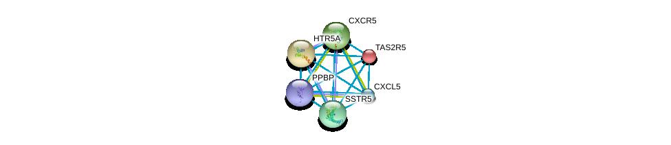 http://string-db.org/version_10/api/image/networkList?limit=0&targetmode=proteins&caller_identity=gene_cards&network_flavor=evidence&identifiers=9606.ENSP00000247883%0d%0a9606.ENSP00000296027%0d%0a9606.ENSP00000296028%0d%0a9606.ENSP00000293897%0d%0a9606.ENSP00000292174%0d%0a9606.ENSP00000287907%0d%0a