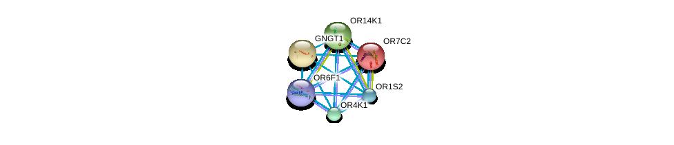 http://string-db.org/version_10/api/image/networkList?limit=0&targetmode=proteins&caller_identity=gene_cards&network_flavor=evidence&identifiers=9606.ENSP00000248072%0d%0a9606.ENSP00000248572%0d%0a9606.ENSP00000285600%0d%0a9606.ENSP00000283225%0d%0a9606.ENSP00000305469%0d%0a9606.ENSP00000305640%0d%0a
