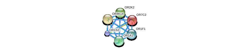 http://string-db.org/version_10/api/image/networkList?limit=0&targetmode=proteins&caller_identity=gene_cards&network_flavor=evidence&identifiers=9606.ENSP00000248072%0d%0a9606.ENSP00000305055%0d%0a9606.ENSP00000305207%0d%0a9606.ENSP00000305424%0d%0a9606.ENSP00000305469%0d%0a9606.ENSP00000305011%0d%0a