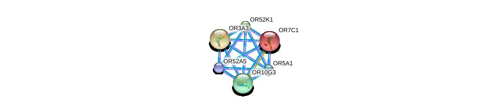 http://string-db.org/version_10/api/image/networkList?limit=0&targetmode=proteins&caller_identity=gene_cards&network_flavor=evidence&identifiers=9606.ENSP00000248073%0d%0a9606.ENSP00000291231%0d%0a9606.ENSP00000302422%0d%0a9606.ENSP00000302437%0d%0a9606.ENSP00000303096%0d%0a9606.ENSP00000303469%0d%0a