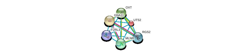 http://string-db.org/version_10/api/image/networkList?limit=0&targetmode=proteins&caller_identity=gene_cards&network_flavor=evidence&identifiers=9606.ENSP00000248076%0d%0a9606.ENSP00000054668%0d%0a9606.ENSP00000078429%0d%0a9606.ENSP00000217386%0d%0a9606.ENSP00000218721%0d%0a9606.ENSP00000235382%0d%0a