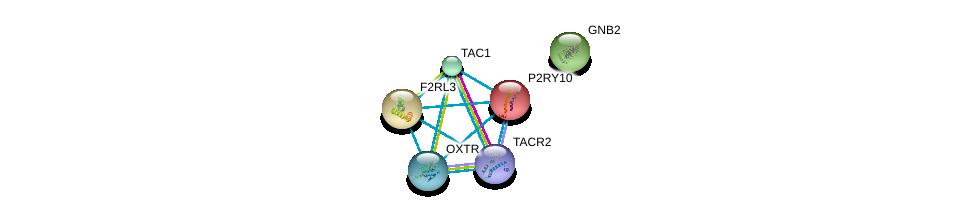 http://string-db.org/version_10/api/image/networkList?limit=0&targetmode=proteins&caller_identity=gene_cards&network_flavor=evidence&identifiers=9606.ENSP00000248076%0d%0a9606.ENSP00000171757%0d%0a9606.ENSP00000305260%0d%0a9606.ENSP00000321106%0d%0a9606.ENSP00000362403%0d%0a9606.ENSP00000324270%0d%0a