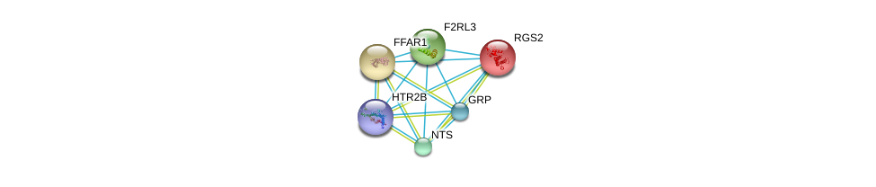 http://string-db.org/version_10/api/image/networkList?limit=0&targetmode=proteins&caller_identity=gene_cards&network_flavor=evidence&identifiers=9606.ENSP00000248076%0d%0a9606.ENSP00000235382%0d%0a9606.ENSP00000246553%0d%0a9606.ENSP00000256010%0d%0a9606.ENSP00000256857%0d%0a9606.ENSP00000258400%0d%0a