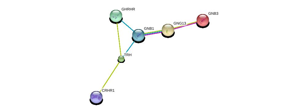 http://string-db.org/version_10/api/image/networkList?limit=0&targetmode=proteins&caller_identity=gene_cards&network_flavor=evidence&identifiers=9606.ENSP00000248150%0d%0a9606.ENSP00000367869%0d%0a9606.ENSP00000229264%0d%0a9606.ENSP00000381333%0d%0a9606.ENSP00000320180%0d%0a9606.ENSP00000303452%0d%0a