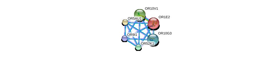 http://string-db.org/version_10/api/image/networkList?limit=0&targetmode=proteins&caller_identity=gene_cards&network_flavor=evidence&identifiers=9606.ENSP00000248384%0d%0a9606.ENSP00000302057%0d%0a9606.ENSP00000302199%0d%0a9606.ENSP00000302422%0d%0a9606.ENSP00000302437%0d%0a9606.ENSP00000302606%0d%0a