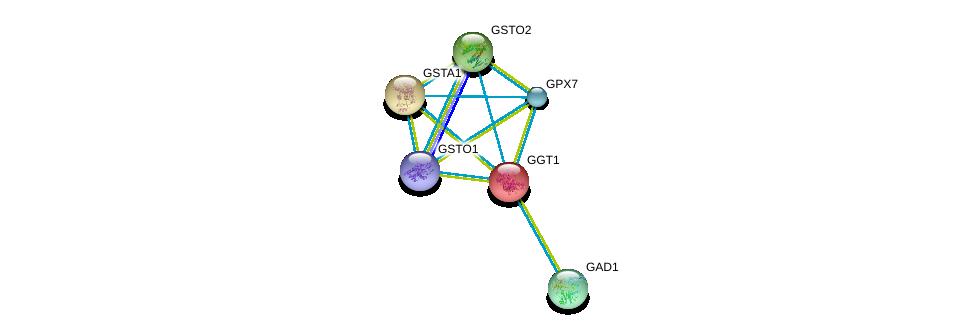 http://string-db.org/version_10/api/image/networkList?limit=0&targetmode=proteins&caller_identity=gene_cards&network_flavor=evidence&identifiers=9606.ENSP00000248923%0d%0a9606.ENSP00000335620%0d%0a9606.ENSP00000345023%0d%0a9606.ENSP00000350928%0d%0a9606.ENSP00000354677%0d%0a9606.ENSP00000358727%0d%0a