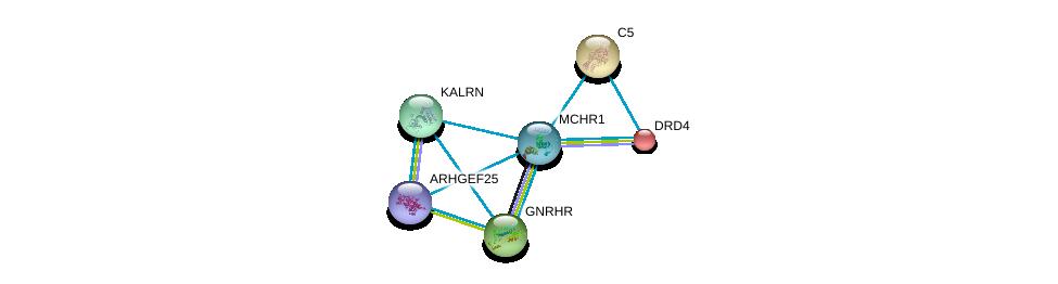 http://string-db.org/version_10/api/image/networkList?limit=0&targetmode=proteins&caller_identity=gene_cards&network_flavor=evidence&identifiers=9606.ENSP00000249016%0d%0a9606.ENSP00000335560%0d%0a9606.ENSP00000176183%0d%0a9606.ENSP00000223642%0d%0a9606.ENSP00000226413%0d%0a9606.ENSP00000240874%0d%0a