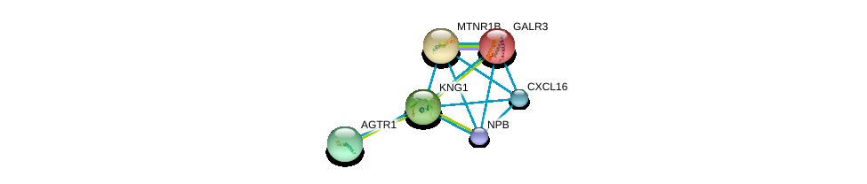 http://string-db.org/version_10/api/image/networkList?limit=0&targetmode=proteins&caller_identity=gene_cards&network_flavor=evidence&identifiers=9606.ENSP00000249041%0d%0a9606.ENSP00000293778%0d%0a9606.ENSP00000265023%0d%0a9606.ENSP00000332766%0d%0a9606.ENSP00000273430%0d%0a9606.ENSP00000257068%0d%0a