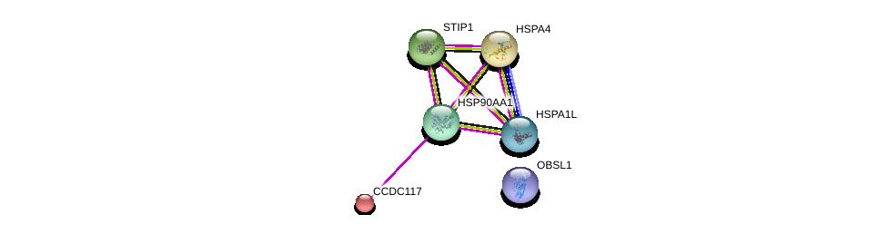 http://string-db.org/version_10/api/image/networkList?limit=0&targetmode=proteins&caller_identity=gene_cards&network_flavor=evidence&identifiers=9606.ENSP00000249064%0d%0a9606.ENSP00000305958%0d%0a9606.ENSP00000335153%0d%0a9606.ENSP00000302961%0d%0a9606.ENSP00000385636%0d%0a9606.ENSP00000364805%0d%0a