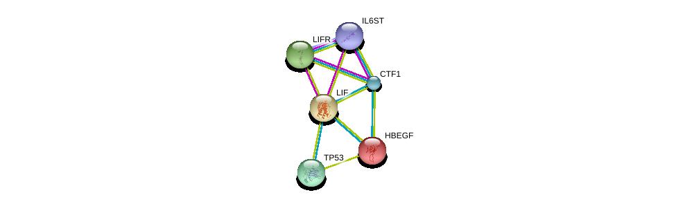 http://string-db.org/version_10/api/image/networkList?limit=0&targetmode=proteins&caller_identity=gene_cards&network_flavor=evidence&identifiers=9606.ENSP00000249075%0d%0a9606.ENSP00000338799%0d%0a9606.ENSP00000263409%0d%0a9606.ENSP00000279804%0d%0a9606.ENSP00000230990%0d%0a9606.ENSP00000269305%0d%0a