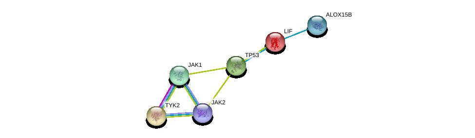 http://string-db.org/version_10/api/image/networkList?limit=0&targetmode=proteins&caller_identity=gene_cards&network_flavor=evidence&identifiers=9606.ENSP00000249075%0d%0a9606.ENSP00000343204%0d%0a9606.ENSP00000371067%0d%0a9606.ENSP00000264818%0d%0a9606.ENSP00000369530%0d%0a9606.ENSP00000269305%0d%0a
