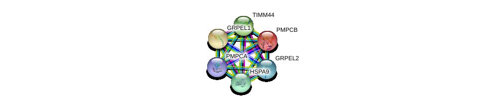 http://string-db.org/version_10/api/image/networkList?limit=0&targetmode=proteins&caller_identity=gene_cards&network_flavor=evidence&identifiers=9606.ENSP00000249269%0d%0a9606.ENSP00000360782%0d%0a9606.ENSP00000270538%0d%0a9606.ENSP00000297185%0d%0a9606.ENSP00000264954%0d%0a9606.ENSP00000329558%0d%0a