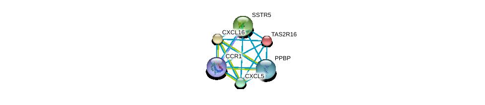 http://string-db.org/version_10/api/image/networkList?limit=0&targetmode=proteins&caller_identity=gene_cards&network_flavor=evidence&identifiers=9606.ENSP00000249284%0d%0a9606.ENSP00000296027%0d%0a9606.ENSP00000296028%0d%0a9606.ENSP00000296140%0d%0a9606.ENSP00000293897%0d%0a9606.ENSP00000293778%0d%0a