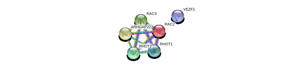 http://string-db.org/version_10/api/image/networkList?limit=0&targetmode=proteins&caller_identity=gene_cards&network_flavor=evidence&identifiers=9606.ENSP00000249601%0d%0a9606.ENSP00000321971%0d%0a9606.ENSP00000351132%0d%0a9606.ENSP00000462337%0d%0a9606.ENSP00000249071%0d%0a9606.ENSP00000304283%0d%0a