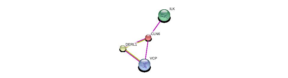 http://string-db.org/version_10/api/image/networkList?limit=0&targetmode=proteins&caller_identity=gene_cards&network_flavor=evidence&identifiers=9606.ENSP00000249806%0d%0a9606.ENSP00000259512%0d%0a9606.ENSP00000351777%0d%0a9606.ENSP00000299421%0d%0a