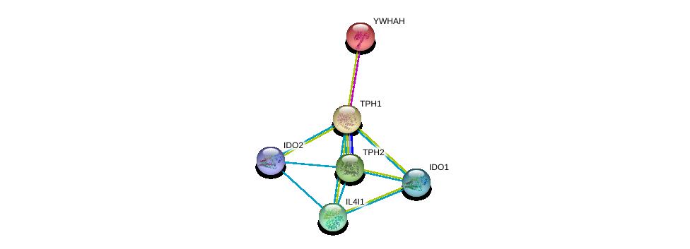 http://string-db.org/version_10/api/image/networkList?limit=0&targetmode=proteins&caller_identity=gene_cards&network_flavor=evidence&identifiers=9606.ENSP00000250018%0d%0a9606.ENSP00000329093%0d%0a9606.ENSP00000342557%0d%0a9606.ENSP00000430505%0d%0a9606.ENSP00000443432%0d%0a9606.ENSP00000248975%0d%0a