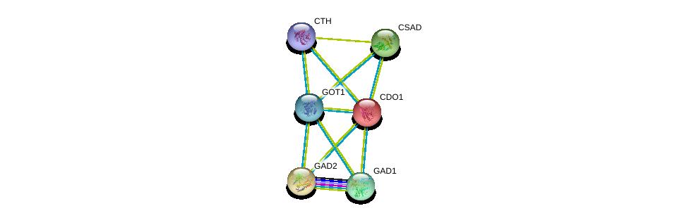 http://string-db.org/version_10/api/image/networkList?limit=0&targetmode=proteins&caller_identity=gene_cards&network_flavor=evidence&identifiers=9606.ENSP00000250535%0d%0a9606.ENSP00000267085%0d%0a9606.ENSP00000350928%0d%0a9606.ENSP00000359539%0d%0a9606.ENSP00000359976%0d%0a9606.ENSP00000259271%0d%0a