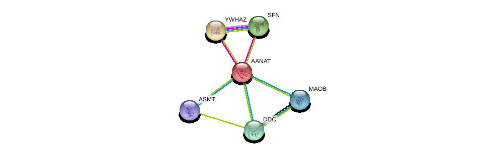 http://string-db.org/version_10/api/image/networkList?limit=0&targetmode=proteins&caller_identity=gene_cards&network_flavor=evidence&identifiers=9606.ENSP00000250615%0d%0a9606.ENSP00000309503%0d%0a9606.ENSP00000340989%0d%0a9606.ENSP00000350616%0d%0a9606.ENSP00000367309%0d%0a9606.ENSP00000370639%0d%0a