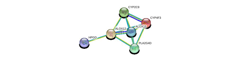 http://string-db.org/version_10/api/image/networkList?limit=0&targetmode=proteins&caller_identity=gene_cards&network_flavor=evidence&identifiers=9606.ENSP00000251535%0d%0a9606.ENSP00000221307%0d%0a9606.ENSP00000260682%0d%0a9606.ENSP00000290472%0d%0a9606.ENSP00000293761%0d%0a9606.ENSP00000296522%0d%0a