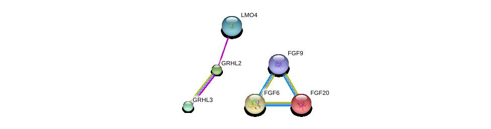 http://string-db.org/version_10/api/image/networkList?limit=0&targetmode=proteins&caller_identity=gene_cards&network_flavor=evidence&identifiers=9606.ENSP00000251808%0d%0a9606.ENSP00000288955%0d%0a9606.ENSP00000359573%0d%0a9606.ENSP00000180166%0d%0a9606.ENSP00000371790%0d%0a9606.ENSP00000228837%0d%0a