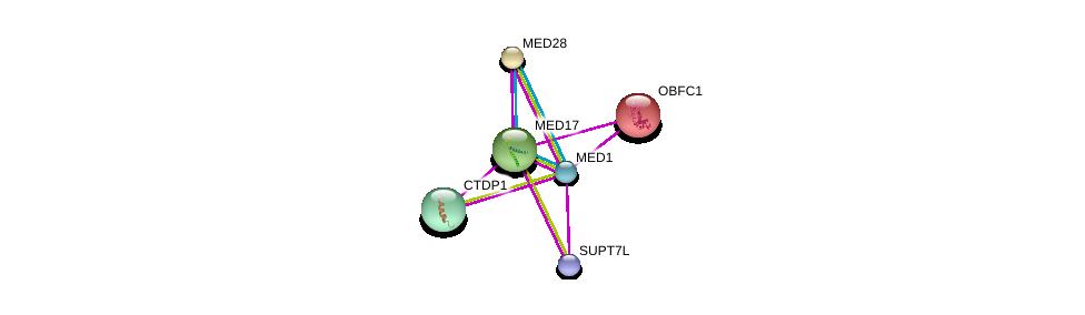 http://string-db.org/version_10/api/image/networkList?limit=0&targetmode=proteins&caller_identity=gene_cards&network_flavor=evidence&identifiers=9606.ENSP00000251871%0d%0a9606.ENSP00000224950%0d%0a9606.ENSP00000237380%0d%0a9606.ENSP00000299543%0d%0a9606.ENSP00000300651%0d%0a9606.ENSP00000336750%0d%0a