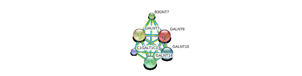 http://string-db.org/version_10/api/image/networkList?limit=0&targetmode=proteins&caller_identity=gene_cards&network_flavor=evidence&identifiers=9606.ENSP00000252318%0d%0a9606.ENSP00000265000%0d%0a9606.ENSP00000287590%0d%0a9606.ENSP00000288988%0d%0a9606.ENSP00000297107%0d%0a9606.ENSP00000304364%0d%0a